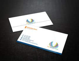 #27 for Design Some Business Cards by nuhanenterprisei