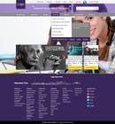 Graphic Design Entri Peraduan #3 for Design very simple Mock-up idea