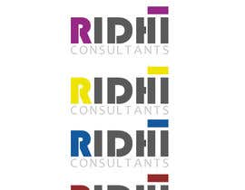 #14 for Develop a Corporate Identity by philipsolodovnyk