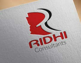 #5 for Develop a Corporate Identity by itsr22