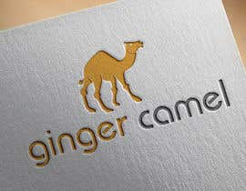 AlamgirDesign tarafından Re-Design our old Logo için no 100