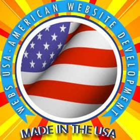 Bài tham dự cuộc thi #26 cho Website needs Clean and Modern Makeover