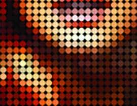 jscoop tarafından Design a Banner için no 34
