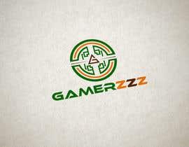 fireacefist tarafından Design a Logo için no 37