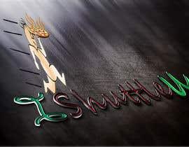 bohsin tarafından Design a Logo için no 24