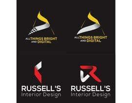 Amalbasti tarafından Design a Logo x2 için no 6