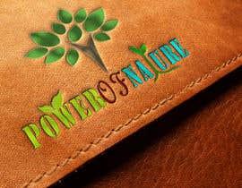 bohsin tarafından Logo for Wellness consultant için no 22