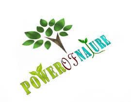 bohsin tarafından Logo for Wellness consultant için no 37