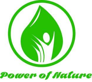 ramoncarlomaez tarafından Logo for Wellness consultant için no 5