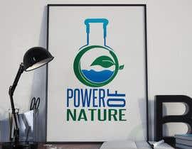 Josemende tarafından Logo for Wellness consultant için no 24