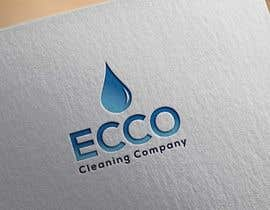 #65 for Logo Design for Cleaning Company by mahadeak47