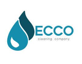 #103 for Logo Design for Cleaning Company by jotsubhadip