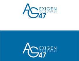 labscastle tarafından Design a Logo için no 40