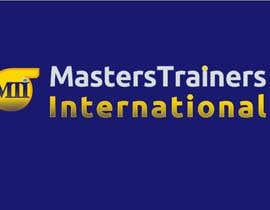 #51 for MTI Logo Design af elena13vw
