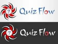 Graphic Design Конкурсная работа №55 для Logo Design for Quizflow