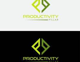 Astri87 tarafından Corporate Productivity Logo için no 4