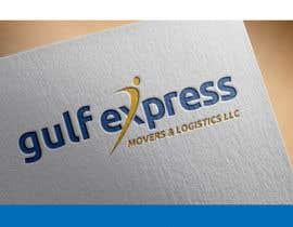 SHIJOWOC tarafından Design a Logo for Transport & Movers Company için no 589