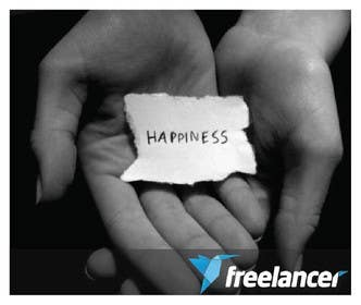 nº 5 pour Design a Banner advertisement for Freelancer.com par himali1988