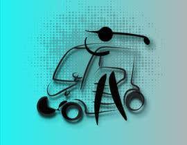 ayesayes484 tarafından Design a Logo için no 2