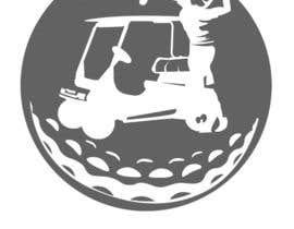 sulaimanwakhid tarafından Design a Logo için no 5