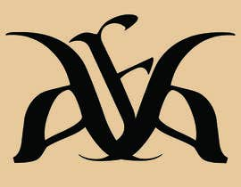 Wonderlance tarafından Family Tattoo için no 16