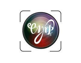 ranjeettiger07 tarafından Fine Tune My Logo Design için no 9