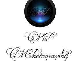 kievnatali11 tarafından Fine Tune My Logo Design için no 18