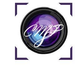 Eugenya tarafından Fine Tune My Logo Design için no 34