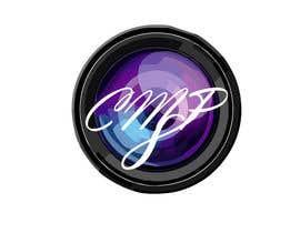 Eugenya tarafından Fine Tune My Logo Design için no 35
