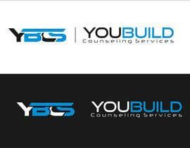 mille84 tarafından Design a Corporate Logo için no 5
