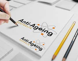 #100 for Design a Logo for Anti-Ageing Australia af LogoFreelancers
