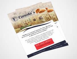 sandeepstudio tarafından Design an Advertisement için no 65