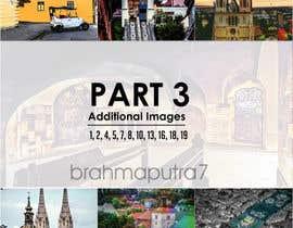 brahmaputra7 tarafından Alter some Images için no 48