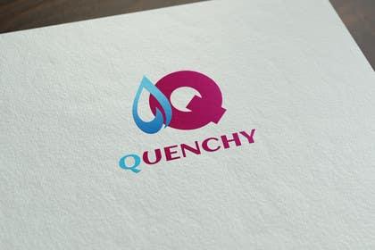 kaasker tarafından Design a Logo için no 17