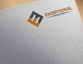 mehediabraham553 tarafından Create My Logo için no 133