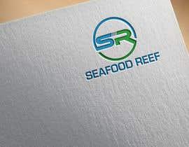 mehediabraham553 tarafından Design a Logo SEAFOOD reef için no 26