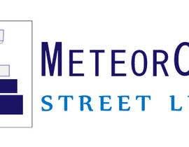 Anandkurle tarafından Design a logo for a street light designing program için no 7
