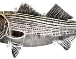 enghanynagy tarafından Create fish art from photographs için no 19