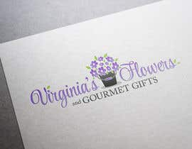 #99 cho Design a Logo for flower and gift shop bởi BiancaN