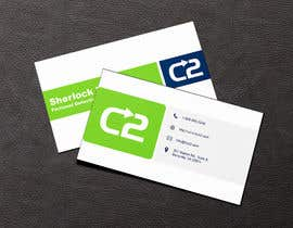 nº 8 pour Design Some Business Cards par engAbdalhadi