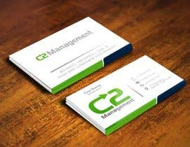 #37 for Design Some Business Cards af pointlesspixels