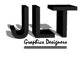 #61 for Design a Logo JLT af Abhi1429