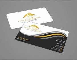 nº 8 pour Design a logo and Business Cards for Halton Hill Banquet and Convention Centre par zarnabdurranisl