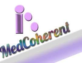 #24 untuk Design a Logo for drug education company oleh mustafebond
