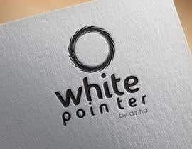 #5 for White Pointer Holesaw Design by ahmad111951