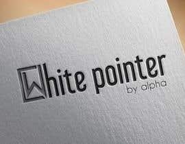 ahmad111951 tarafından White Pointer Holesaw Design için no 8