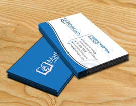 designbdplus tarafından Business Card Design for Tutoring Company için no 121