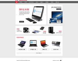 nº 69 pour Concevez un logo for XPC Montreal WEBSITE. par saimarehan