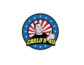 YKNB tarafından Design a Logo for Carlo's 411 için no 22