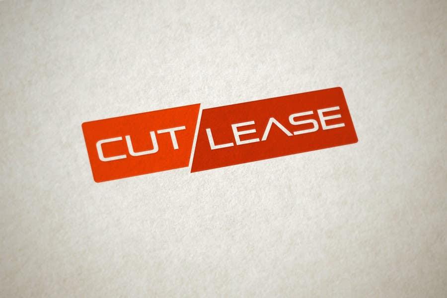 Bài tham dự cuộc thi #62 cho Design a Logo for JumpLease